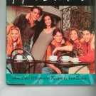 Cooking With Friends Cookbook by Amy Wilson ack Bishop 1558533834