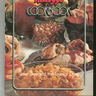 The Kelloggs Cookbook Vintage Item First Edition First Printing 099882539
