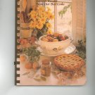 Favorite Recipes From Our Best Cooks Cookbook Regional Brooklyn New York Church