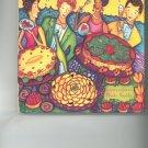 Festive Tarts Cookbook By Sylvia Thompson 0811807207