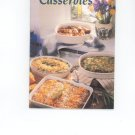 Country Casseroles Cookbook 0898211107