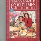 The Silver Palate Cookbook by Julee Rosso & Shelia Lukins 0894808311