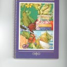 Miriam B. Loos Home Canning Guide / Cookbook by Current