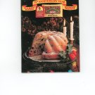 Our Holiday Best 75th Anniversary Cookbook by Favorite Recipes