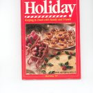 Pillsbury Classic Cookbooks Holiday XI