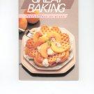 Pillsbury Great Baking Cookbook