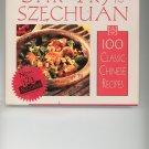 Stir Fry To Szechuan Cookbook by Weight Watchers 0028617185