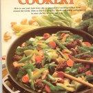 Ceil Dyers Wok Cookery Cookbook 09126561