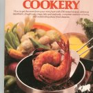 Mable Hoffman's Mini Deep-Fry Cookery Cookbook 0912656816