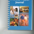 Diabetes Health Journal With Recipes Cookbook Plus by Betty Crocker