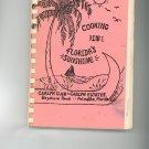 Cooking In Floridas Sunshine Cookbook Regional Florida