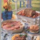 Country Pork Cookbook by Taste Of Home 0898211948
