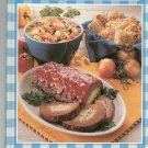 The Best Of Country Cooking 1998 Cookbook by Taste Of Home 0898212359