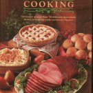 The Best Of Country Cooking Cookbook 0898211069
