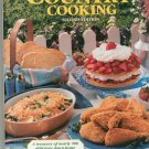 The Best Of Country Cooking Second Edition Cookbook 0898211549