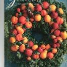 Gourmet Magazine December 1984 The Magazine Of Good Living