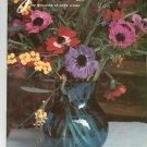 Gourmet Magazine February 1984 The Magazine Of Good Living