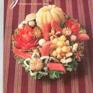 Gourmet Magazine May 1981 The Magazine Of Good Living