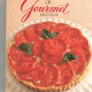 The Best Of Gourmet 1987 Edition Cookbook 0394560396