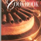 The Spirit Of Christmas Cookbook by Leisure Arts 094223779x