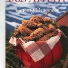 Bon Appetit Magazine June 1996