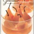 Gourmet Magazine September 1990 The Magazine Of Good Living