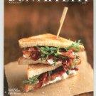 Bon Appetit Magazine August 2007