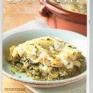 Bon Appetit Magazine June 2007