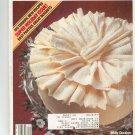 Bon Appetit Magazine December 1985 150 Terrific New Recipes