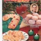 Taste Of Home Magazine December January 2002