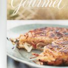 Gourmet Magazine March 2007 The Magazine Of Good Living
