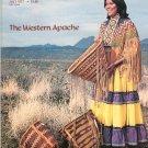 Arizona Highways Vol. 53 No. 7  July 1977 Vintage