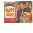 Happy Hour Barguide by Southern Comfort Vintage