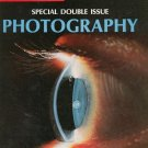 Life Magazine 30th Anniversary Double Issue Photography Vintage
