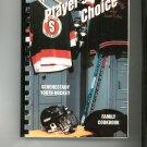 The Players Choice Cookbook Regional New York Youth Hockey