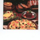 Eating To Your Hearts Content II Recipes From Egg Beaters Cookbook