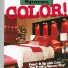 Trading Spaces Color! 0696217260