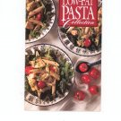 The Low Fat Pasta Collection Cookbook 0848713230