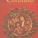 Christmas An American Annual Of Christmas Literature And Art 0806689501