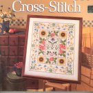 Better Homes And Gardens Americas Best Cross Stitch 0696016257