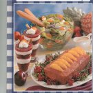 The Best Of Country Cooking 2002 Cookbook by Taste Of Home 0898213401