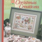 101 Cross Stitch Christmas Creations 1573671169