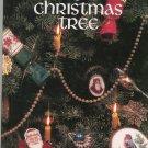 O Christmas Tree  Cross Stitch Leisure Art 0942237153