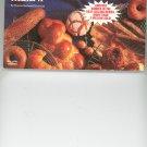 The Bread Machine Cookbook VI  by Donna  Rathmell German 1558671218
