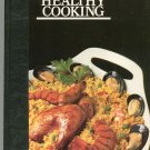 Prevention Healthy Cooking Cookbook 0878574662