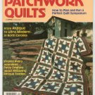 Ladys Circle Patchwork Quilts Magazine No. 20
