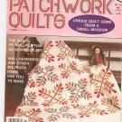 Ladys Circle Patchwork Quilts Magazine No. 14