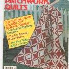 Ladys Circle Patchwork Quilts Magazine No. 12