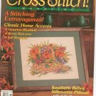 Cross Stitch Magazine Number 7