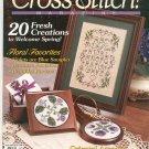 Cross Stitch Magazine Number 9